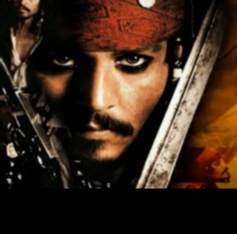 Pirates of the Caribbean: At World's End demó