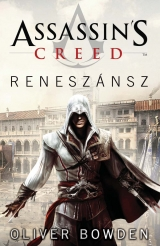 Assassin's Creed: Reneszánsz
