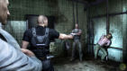Splinter Cell Double Agent movie