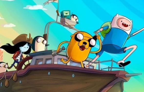 adventure-time-pirates-of-enchiridion.jpg
