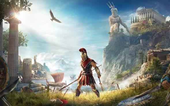 assassins-creed-odyssey-10.jpg