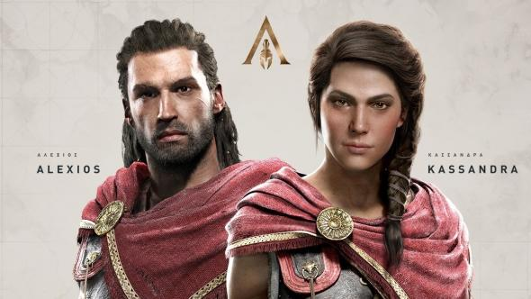 assassins-creed-origins-protags-1116808.jpeg