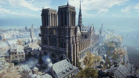 assassins-creed-unity-notre-dame.jpg