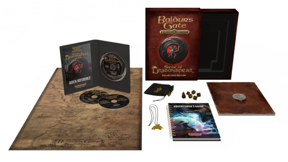 baldurs-gate-siege-of-dragonspear-collectors-edition.png