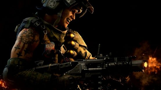 call-of-duty-black-ops-4-featured-image-555x312.jpeg