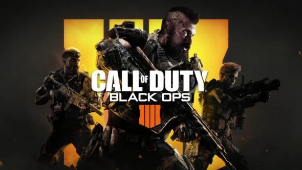 call-of-duty-black-ops-4-team.jpg