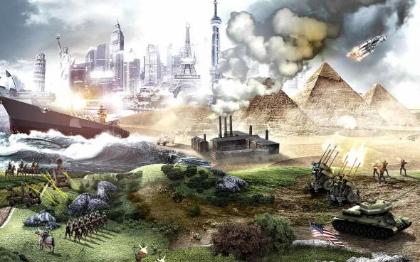 civilization-iv-free-wallpaper-for-computer-41.jpg