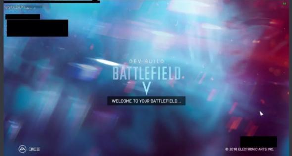 leaked-battlefield-5-splash.jpg
