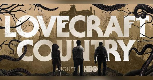 lovecraft-country-hbo-1.jpg