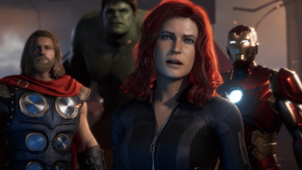 marvels-avengers-black-widow.png