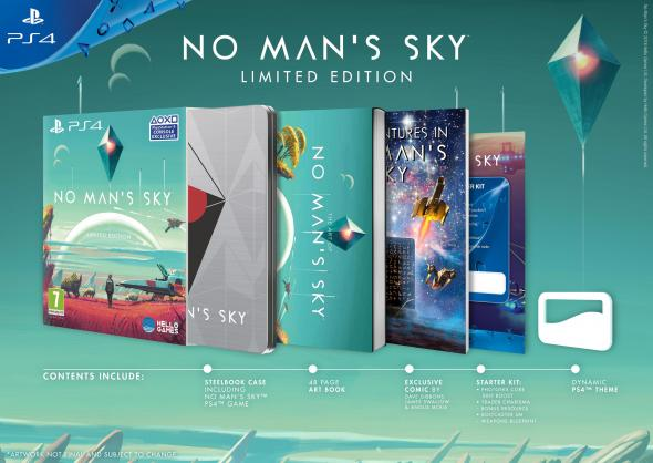 no-mas-sky-limited-edition.jpg