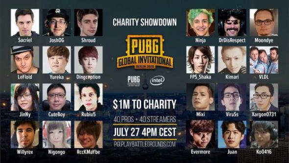 pgi-charity-showdown-600x338.jpg