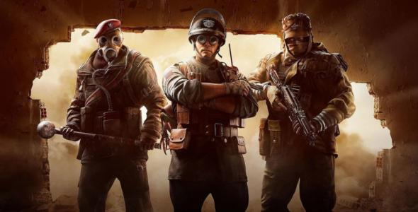 ps5-re-es-az-uj-xboxra-is-jon-a-rainbow-six-siege.jpg