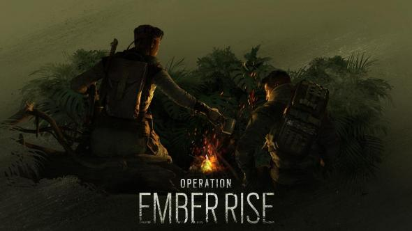 r6-siege-operation-ember-rose.jpg