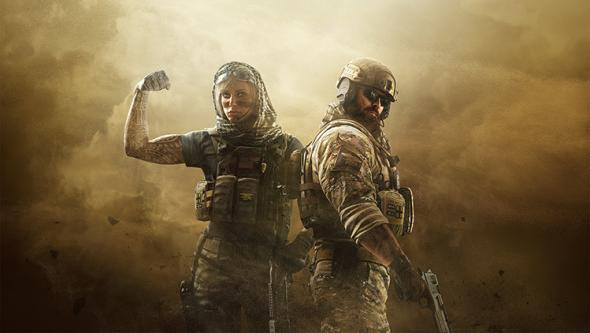 rainbow-six-siege-operation-dust-line-seals.jpg