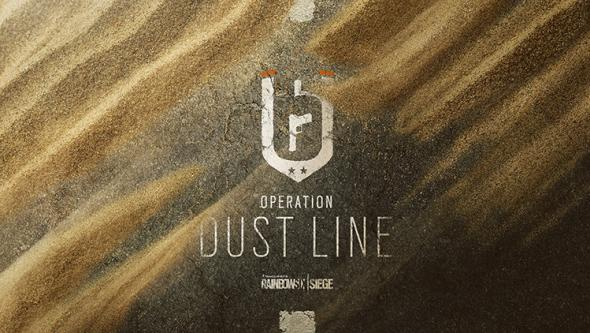 rainbow-six-siege-operation-dust-line.jpg