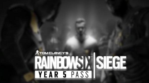 rainbow-six-siege-year-5.jpg