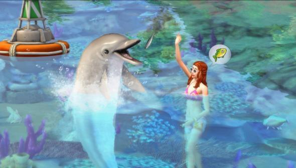 sims-4-dolphins.jpg