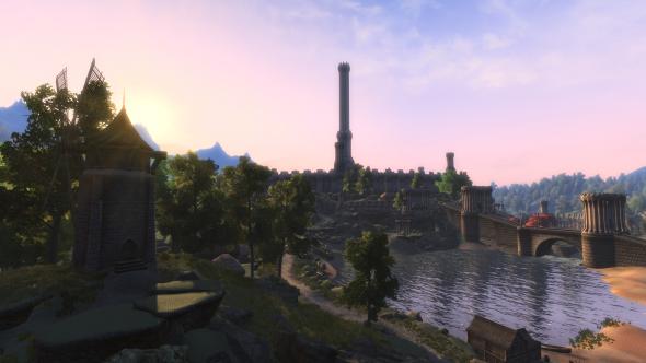 skyblivion-Cyrodiil tower.png