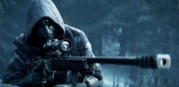 sniper-ghost-warriors-contracts-kukucska.jpg