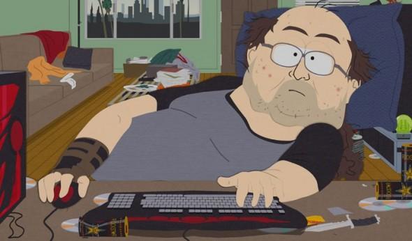 számítógép jobban ismerlek