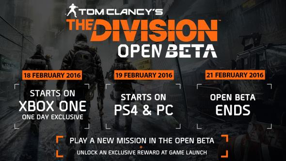 the-division-nyitott-beta-open-beta.jpg