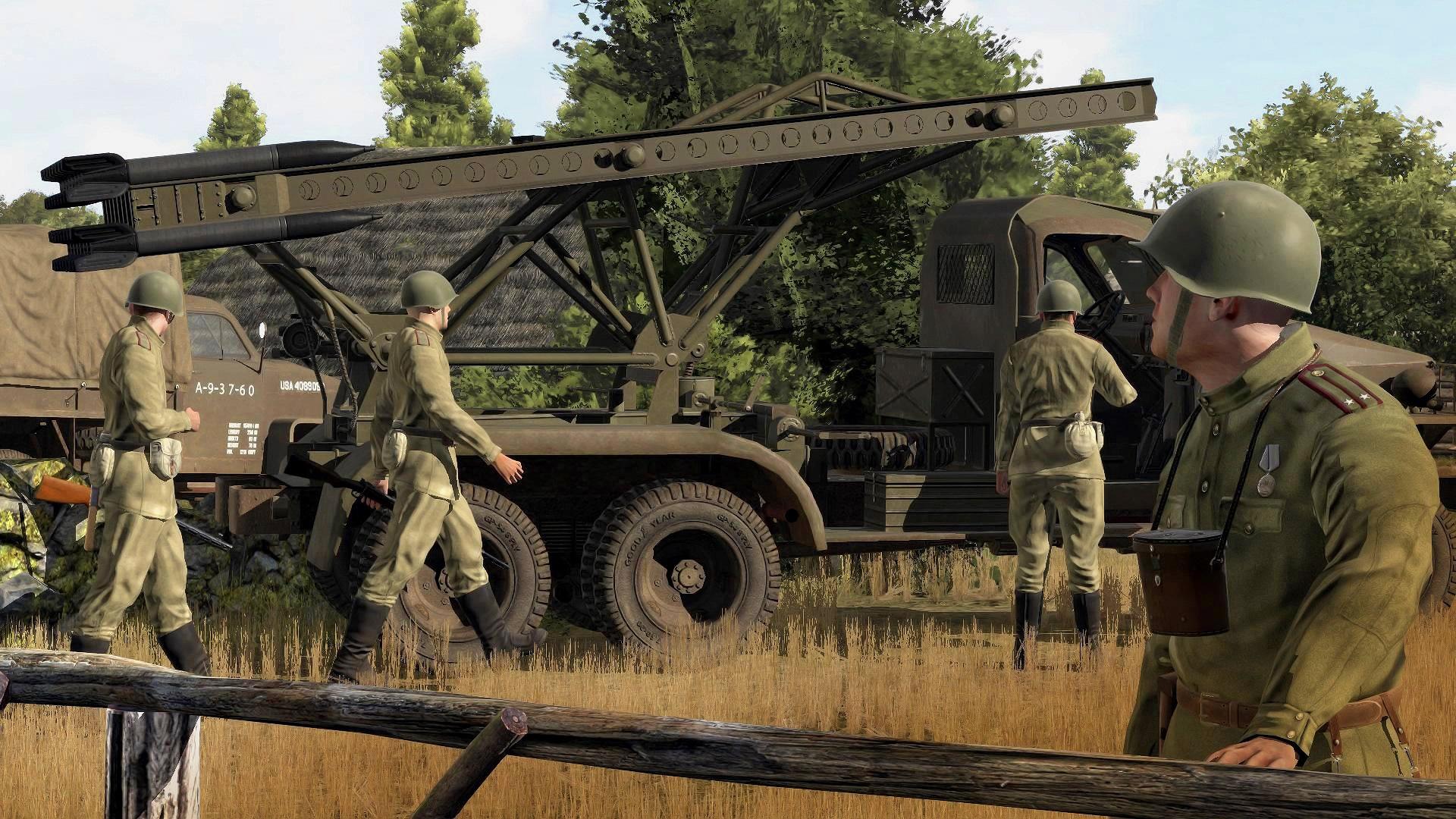 Battlefield 1942 nude patch cartoon clips