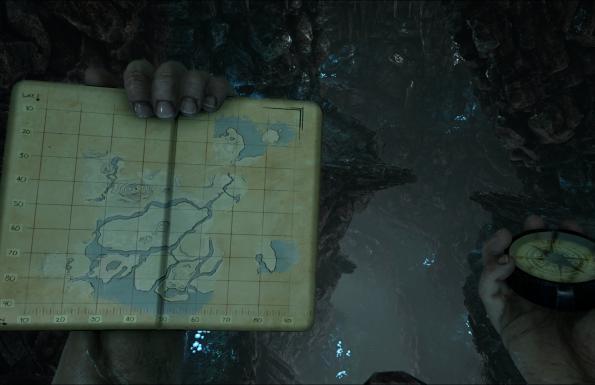 ark survival evolved térkép A hétvégén ingyenesen kipróbálható az ARK: Survival Evolved