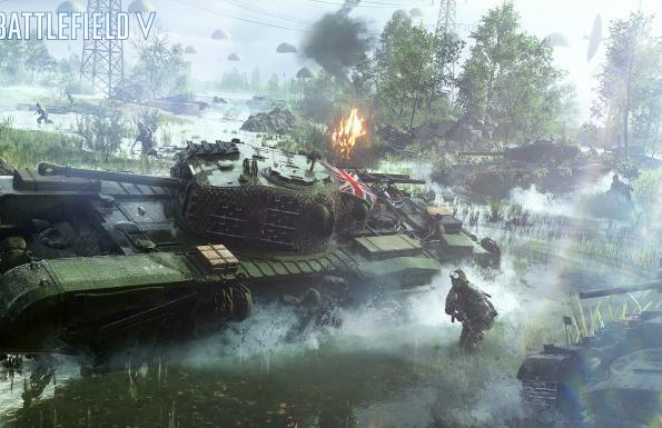 Battlefield 5 Játékképek 5358b75fd6b8fd77e80d