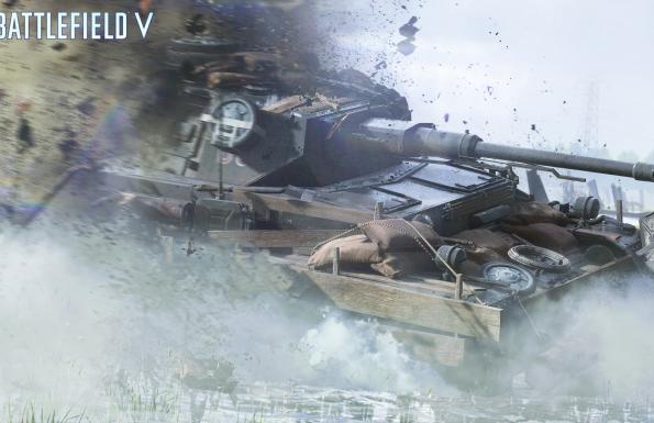 Battlefield 5 Játékképek c9fefaf35d414dbce1eb