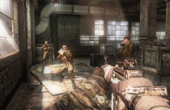 Call of Duty: Black Ops Declassified Játékképek 0a9fa6ed381271a1ba96