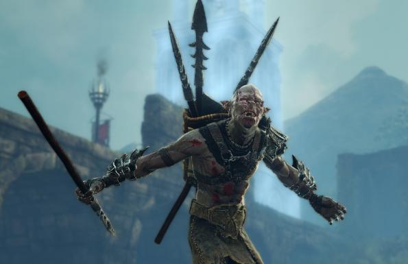 Middle-earth: Shadow of Mordor  Játékképek 4dc073a9bb4be9f38751