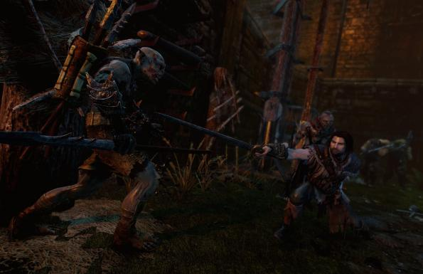 Middle-earth: Shadow of Mordor  Játékképek 52ab853aa8c250a4bc07