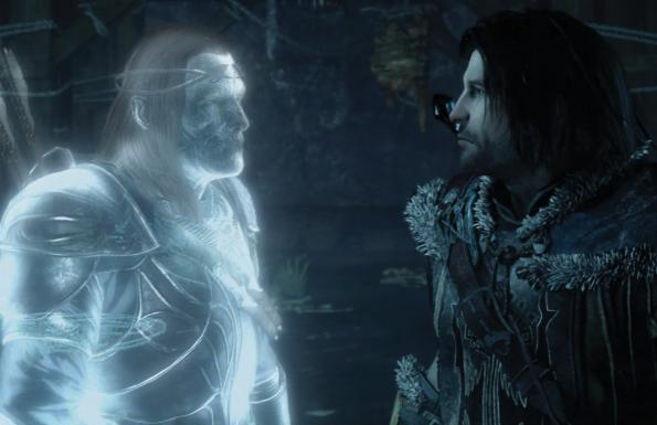 Middle-earth: Shadow of Mordor  Játékképek 7a0736768521ea1139f0