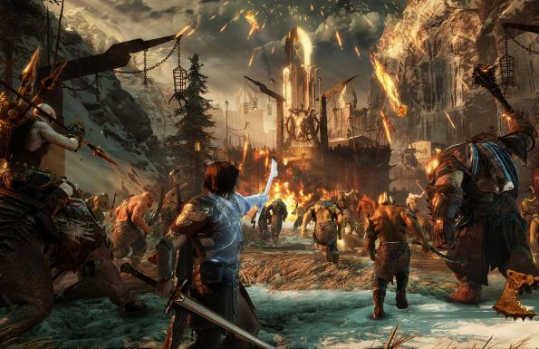 Middle-earth: Shadow of War Játékképek b7f2aba5ae6fcabc96a4
