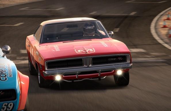 Melyik A Legjobb Need For Speed