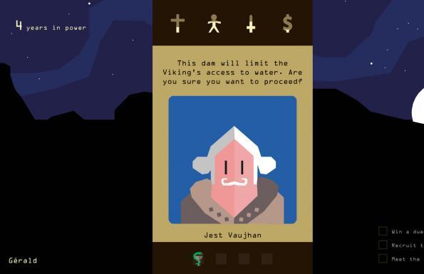 Online társkereső játékok android