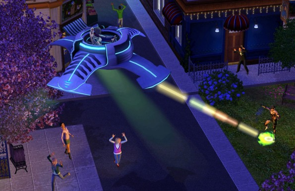 Sims társkereső játékok online ingyen, nem letölthető