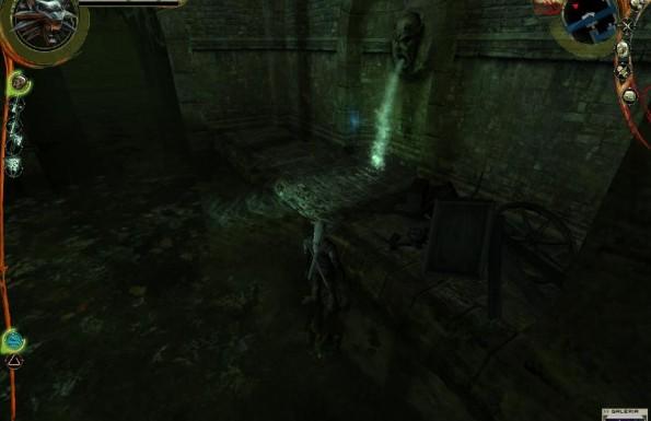 szex jelenet videojátékokban