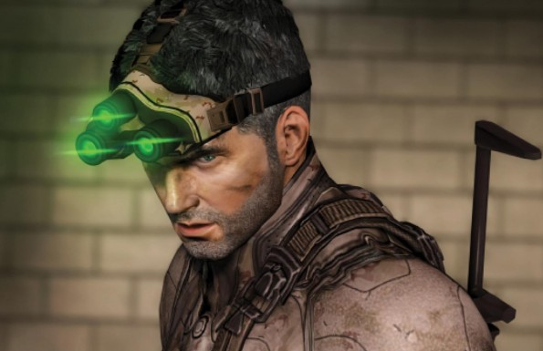 Tom Clancy's Splinter Cell: Blacklist Játékképek 49f94b24a7ba516fc2cb