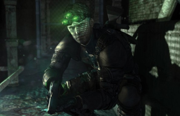Tom Clancy's Splinter Cell: Blacklist Játékképek e2e6e4ad241e6b37424e