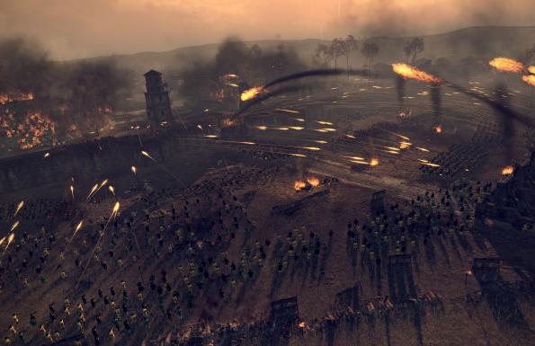 Total War: Attila  Játékképek 8140b4b470638c54d261