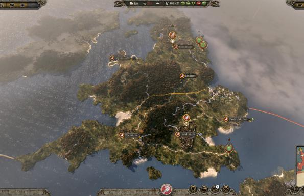 Total War: Attila  Játékképek aa7c7bd7bc0ad93ddd80
