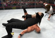 Screens Zimmer 2 angezeig: wwe 13 wii iso download