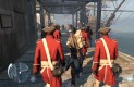 assassin-s-creed-iii-pc-1342688809-061.jpg