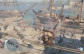 assassin-s-creed-iii-pc-1342688809-063.jpg