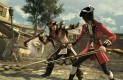assassins-creed-3-jatekkep-2.jpg