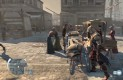 assassin-s-creed-iii-pc-1342688809-059.jpg