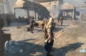 assassin-s-creed-iii-pc-1342688809-060.jpg