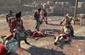 assassin-s-creed-iii-pc-1342688809-056.jpg